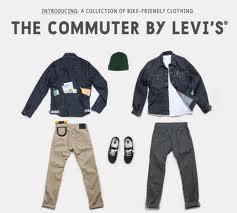 Ρούχα για …. ποδηλάτες/Clothes designed forcyclists