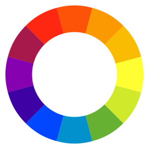 rdeco_color-wheel