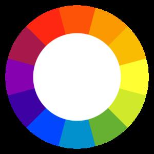 rdeco_color-wheel