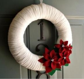 Simply Creative Christmas#1