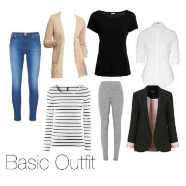 basic_outfit