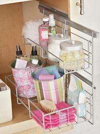 bath ideas: wow!