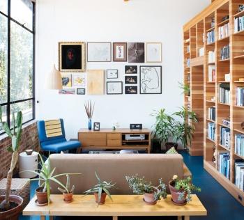 benoit-residence-living-room