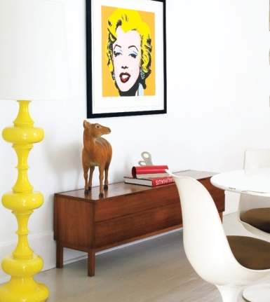 bright-apartment-with-pop-art-details-2