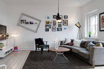 Charming-Condominium-In-Sweden-3