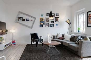 Charming-Condominium-In-Sweden-3
