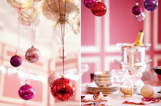 colorful-christmas-inspiring-ideas