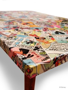 decoupage-table-by-bombus