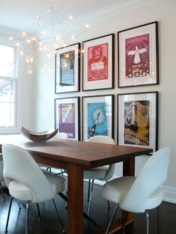 dining-room-poster apo mhouseinc