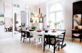 eclectic-stockholm-apartment-with-a-mix-of-colors