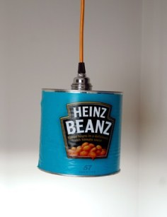 Heinz-Beans-Product-Sheet-low-res