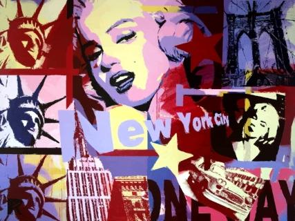 Marilyn-Monroe-One-Way-Pop-Art_wallpaper