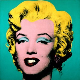 marilyn-monroe-pop-art-warhol