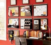 office idea3