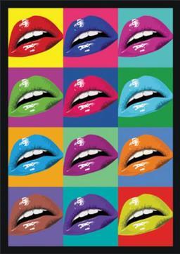 pop-art-