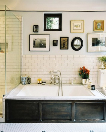bathroom-frames-home-interior-design-Favim_com-242247