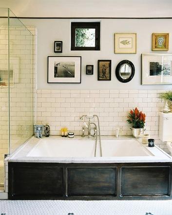 bathroom-frames-home-interior-design-Favim_com-242247