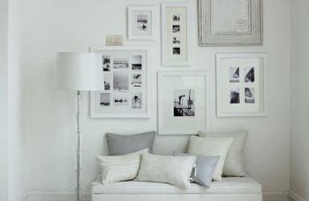 FRAMES-INT white