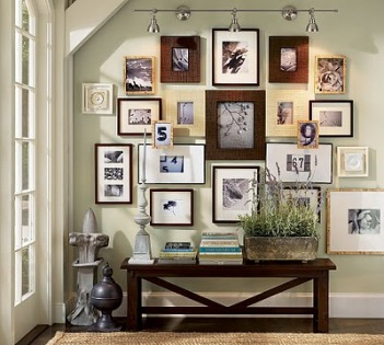 interior design frames5 symmetry