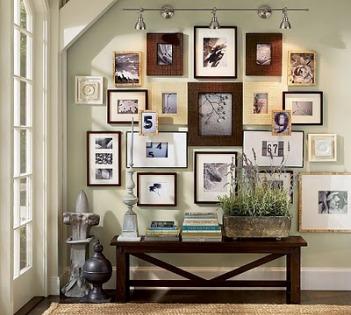 interior design frames5 symmetry
