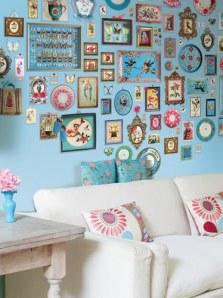 room,bohemian,interior,design,decor,frames,interior-d7da208b9da5755ff59a1a2d6365bcb3_h