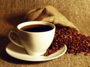 Καφές, λατρεμένη απόλαυση!