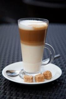 Coffee-latte_-_Petr_Kratochvil