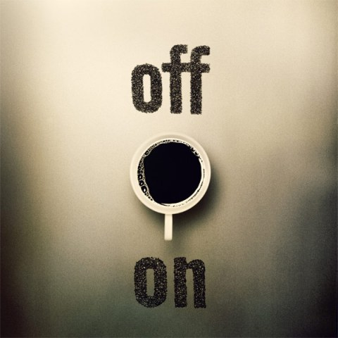 coffee-on-off