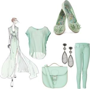 grayed jade