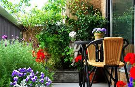 Ένα μποστάνι στο μπαλκόνι μας/Kitchengardening