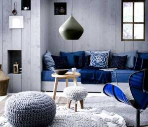 winter-blue-living-room-1