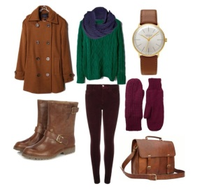 winter-outfit