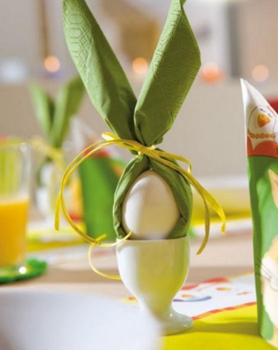 bunny-egg
