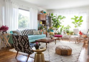 Get the look – Decor (No1)