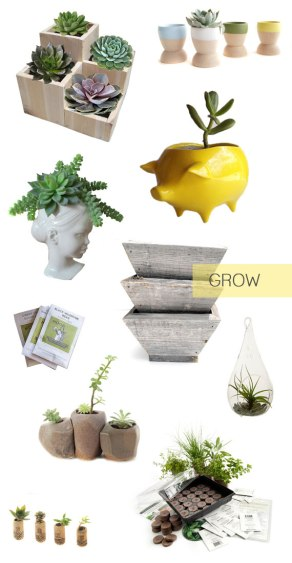 Etsy-House-of-Earnest-Gardening-1