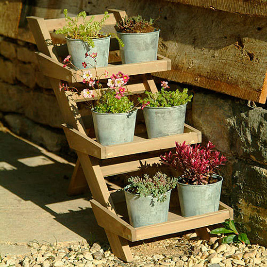 Flower-pots-ideas
