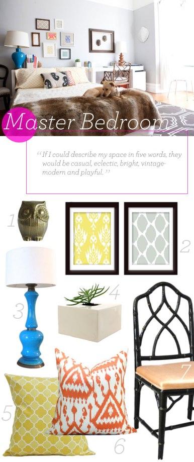 getthelookdecor-etsy-airbnb-homedesign-masterbedroom-editfinal