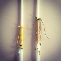 handmade candles 1