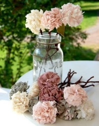 paperflowerideas