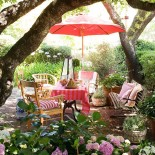 pastel-patio-design-ideas-9