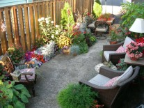 patio-design-ideas12