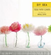 tissuepaperflower