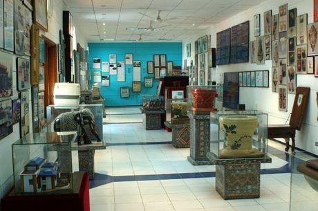 Toilet-Museum-in-Delhi