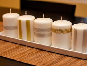 washi_candles2