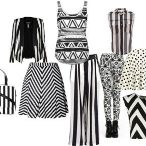 συνδυασμοί ρούχων: ταιριάζουνε, σουλέω!