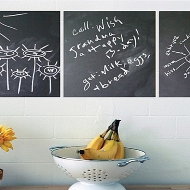 chalkboard-removable-wall-decals-set-of-3