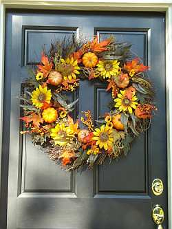 fall-wreath-sunflowers