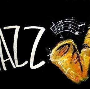 Αγαπάτε τη τζάζ; Athens Technopolis Jazz Festival (31/5/13- 2/6/13) Don'tmiss