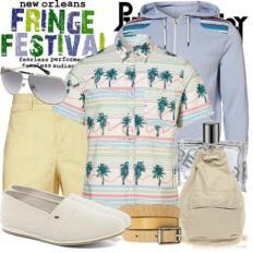 outfit_large_dcc432c2-6d09-45d1-8558-7525bfa3a35e