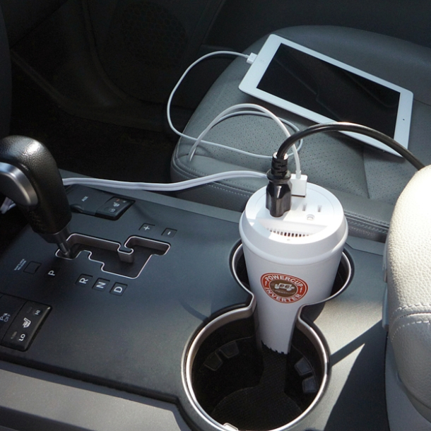 power-cup-usb